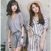 新型★レディース ファッション★レディース セット★2点セット