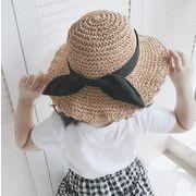 韓国風帽子★新しいスタイル★キッズ帽★キッズ用.大人用★帽子