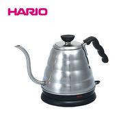 「公式」V60ドリップケトル・ヴォーノ 800ml EVKB-80HSV_HARIO(ハリオ)