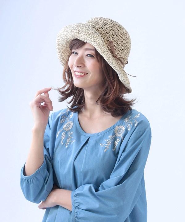 【即納】折り畳めるペーパー帽子