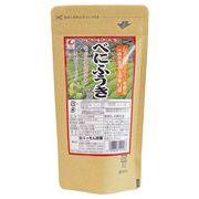 べにふうき茶 40g(2g×20包)