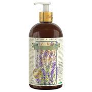 RUDY Nature&Arome Apothecary Hand Wash ハンドウォッシュ Laveder ラベンダー