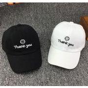 韓国風帽子★新しいスタイル★キッズ帽★キッズ用ギャップ ファッション帽.