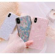 iPhoneX ケース iPhone8 ケース 大人女子必見!シンプルでハイセンス