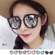 偏光サングラス レディース 偏光レンズ サングラス おしゃれ 日焼け防止 紫外線対策 即納