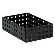 セキセイ シスブロック ブラック SBK-9002-60 00738907