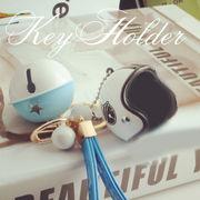 BLHW157934◆5000円以上送料無料◆キーホルダー◆かぶとモチーフ 玩具に付けられます