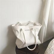 レディース バッグ トートバッグ 帆布 キャンバス リュックサック シンプル
