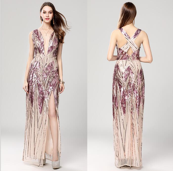 2a9f433661892 イブニングドレス ナイトドレス ウェディングドレス ロング二次会ドレス パーティードレス 花嫁ドレス