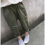 新入荷!!キッズファッション★★キッズ パンツ★パンツ