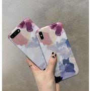 iPhoneスマホケース iphone6/6splusかわいい iphoneケース スマホケースiphoneX