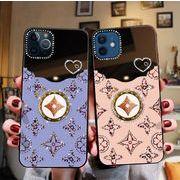 新品ヒット品 iPhone12アイフォン iphone12Pro Max iphone11PROiphone11pro max ケース