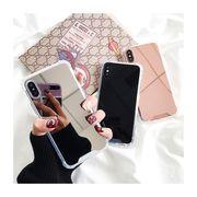 iphoneケース 7plus iphoneケース 8plus iphoneケース ミラ