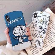 人気 iphoneXケース シンプル MAX X XR Xs 8plus 7 6s 6plus ケース iphone11PROMAX