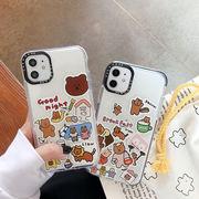 全機種対応iPhone11クリア  iPhone11pro iPhone11proMAX ケース