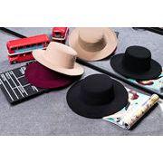 レディース 帽子 キャップ ファッション ハット 日よけ 日焼け対策 熱中症対策