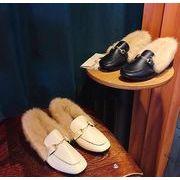 ★新作★人気商品★靴★レディースファッション★シューズ★スリッパ(35-40)