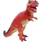恐竜リアルフィギュアアソート SY-2512