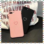 スマホケース スマホカバー iphoneケース