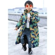 子供服の冬新品登場!超可愛い子供ジャケット・ダウンコート・子供タウンコート トップス・
