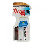 日本ミラコン産業 リビングクリーン スプレー 300ml