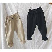 ★新品★キッズファッション★キッズ  パンツ 下着★