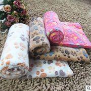 ★ペットの床★可愛いペット用品★柔らかい敷物