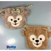 人気新作★ 雑貨 小物入り★コインバッグ★Duffy 財布