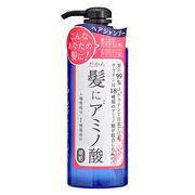 アミノ酸シャンプー(500ml)/ ビピット