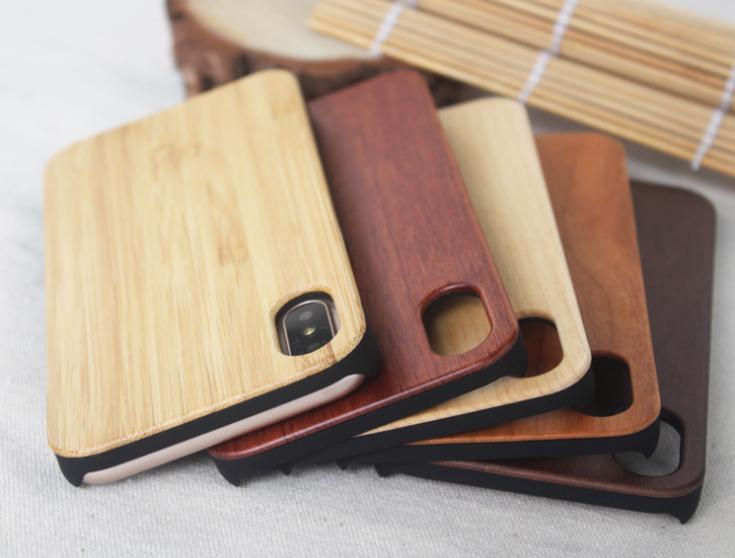 ハンドメイド 手作り iPhoneケース スマホケース 木製 竹製 iPhone12 iphone11 iphonexs レーザー彫刻