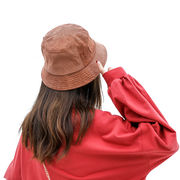 冬新発売 ベレー レディース ベレー帽 帽子 八角形 4色