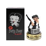 ベティ ブープ パーティー EDP・SP 75ml