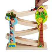 【ニュースタイル !!】♪♪★超人気★子供用おもちゃ★玩具★可愛い★サル★各サイズ