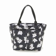 LeSportsac レスポートサック トートバッグ SMALL EVERYGIRL TOTE NEWPORT FLORAL