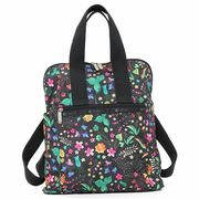 LeSportsac レスポートサック リュックサック EVERYDAY BACKPACK SWEETEST