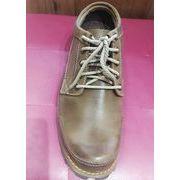 春 夏 秋 冬 ビジネス 軽い スニーカー ウォーキングシューズ ブーツ 本革靴 メンズ レザーシューズ軽量