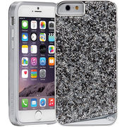 iPhone6s/6  Brilliance Case Steel  CM033608
