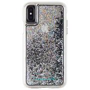 iPhoneXS/X Waterfall - Iridescent  CM036262