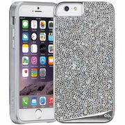 iPhone6s/6  Brilliance Case (Ver.2) Diamond  CMG32273