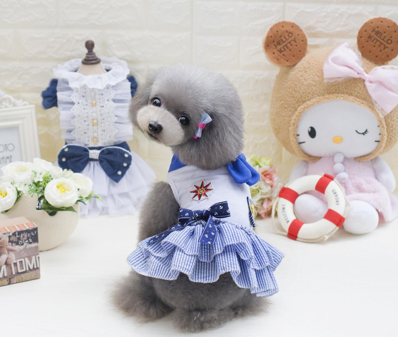 新発売 新作 ペット服 ペット雑貨 犬服 猫服 可愛い ペット用品 ネコ雑貨