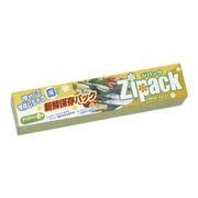(低額ノベルティ)ジパック・新鮮保存BOX5枚入 KK-003