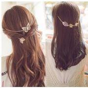 頭飾り★髪飾り★ins大人気♪ヘアピン★ヘアアクセサリー★