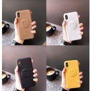 大人気★iPhoneXS/iPhoneXR/MAXiPhoneX/ 8 /7Plus / 8/7/6 /6Plus スマホケース用ケース/★保護カバー