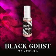 BLACK GOHST