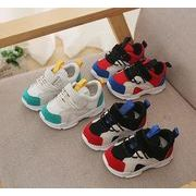 靴★秋冬新作★マーティンブーツ★キッズファッション靴★  キッズ靴 ブーツ(21-36)