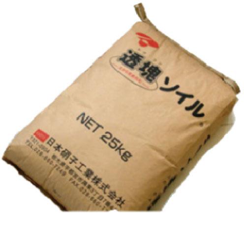 日本硝子工業 株式会社