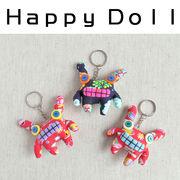 ■ピズム■■2019SS 先行予約■ Happy doll INVADER