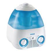 (ハウスワーク)(加湿器)ヴィックス 気化式加湿器 V3700