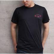ユーバロット U-BAROT Tシャツ