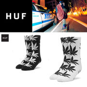 HUF PLANTLIFE SOCKS  17445